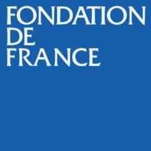 220px-fondation_de_france