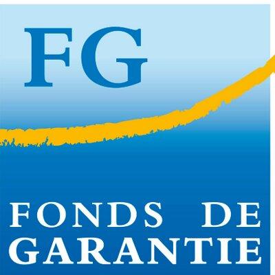 13onze15 Fraternité et vérité, association des victimes des attentats de Paris et Saint-Denis, le FGTI