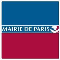 mairie-de-paris-squarelogo-1435683789606