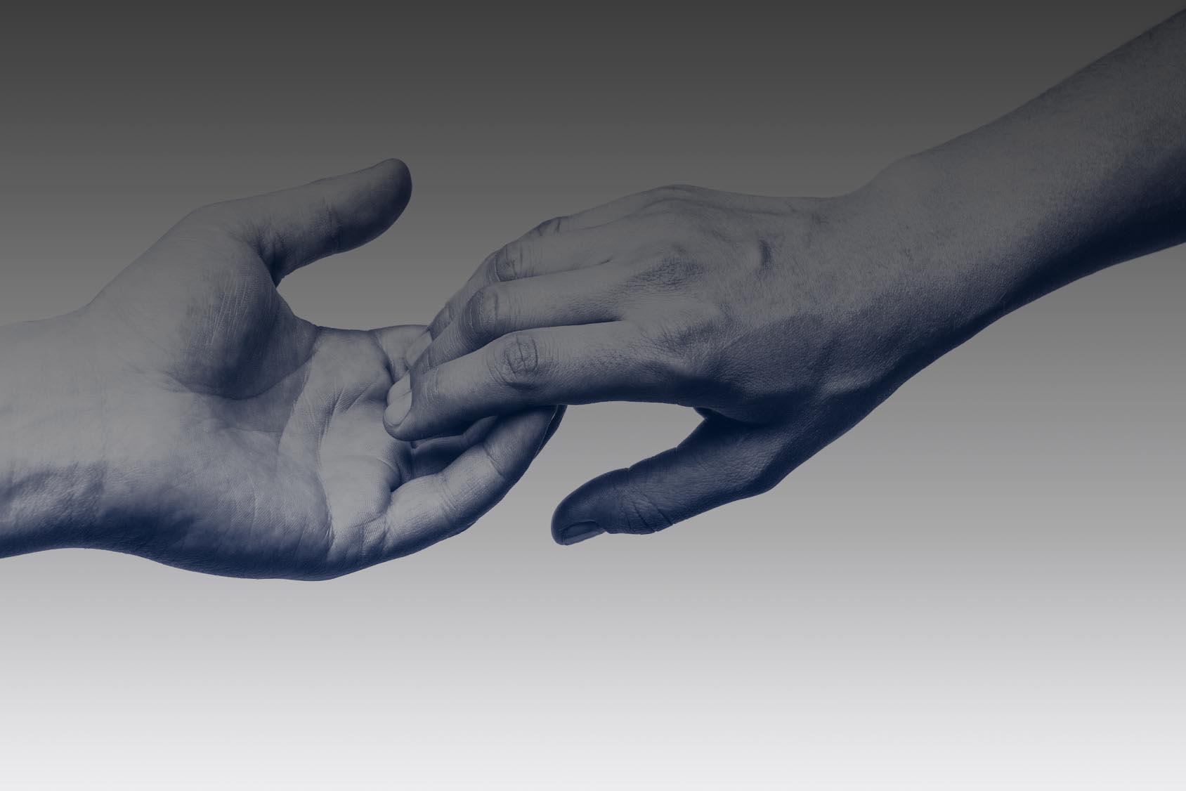 13onze15 Fraternité et vérité, association des victimes des attentats de Paris et Saint-Denis