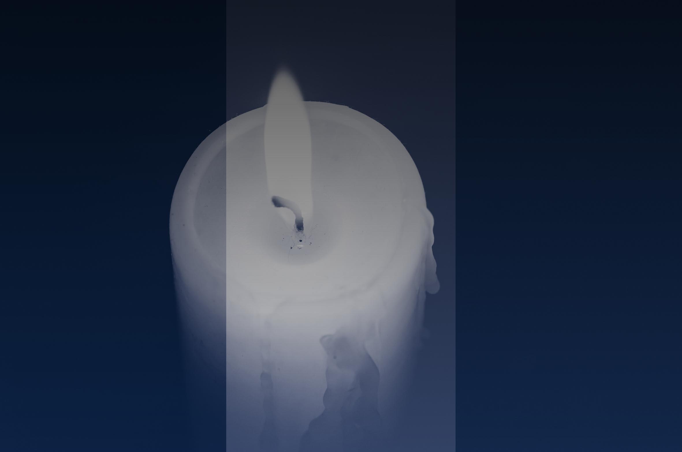 13onze15 Fraternité et vérité, association des victimes des attentats de Paris et Saint-Denis, rejoignez-nous !
